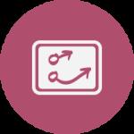 icon-instructors