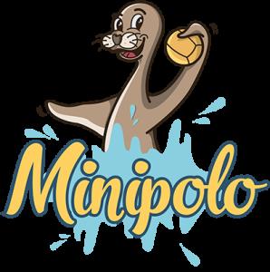 Minipolo-Liten-Farge (2)